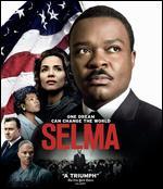 Selma [Blu-ray] - Ava DuVernay
