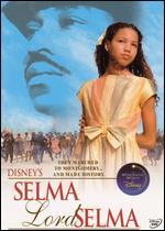 Selma Lord Selma - Charles Burnett