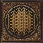 Sempiternal [LP/CD]