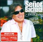 Senor Bachata: Edicion Especial [CD/DVD]