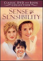 Sense and Sensibility [Limited Edition] - Ang Lee