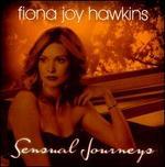 Sensual Journeys