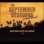 September Sessions/O.S.T.