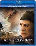 Seraphin: Un homme et son peche [2 Discs] [Blu-ray/DVD]