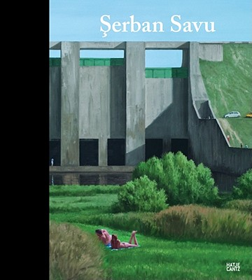 Serban Savu - Cohen, David
