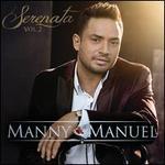 Serenata 2 [Deluxe]