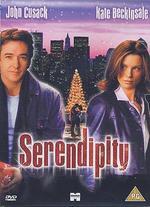 Serendipity - Peter Chelsom