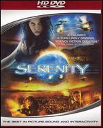 Serenity [HD]