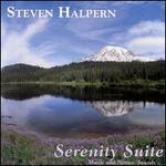 Serenity Suite: Music & Nature