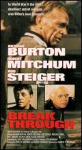 Sergeant Steiner - Andrew V. McLaglen