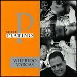 Serie Platino [RCA International]
