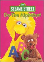 Sesame Street: Do the Alphabet -