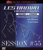 Session 55: 1936-2000