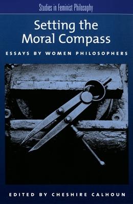 Moral compass essay