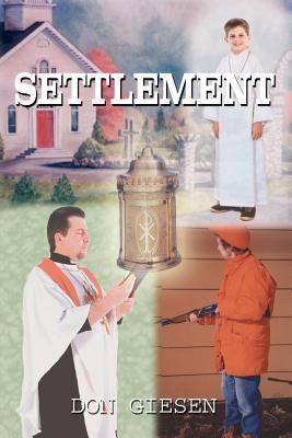 Settlement - Giesen, Don