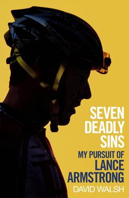 Seven Deadly Sins - Walsh, David