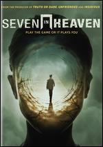 Seven in Heaven - Christopher Eigeman
