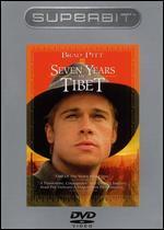 Seven Years in Tibet [Superbit]
