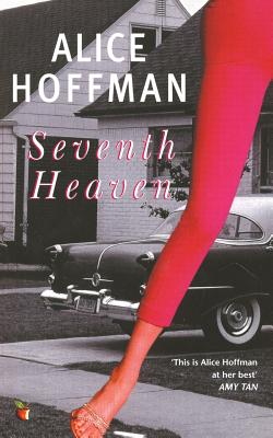 Seventh Heaven - Hoffman, Alice