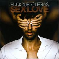Sex and Love - Enrique Iglesias