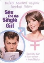 Sex and the Single Girl - Richard Quine