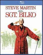 Sgt. Bilko [Blu-ray]