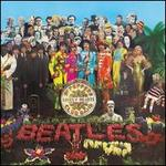 Sgt. Pepper's Lonely Hearts Club Band [50th Anniversary Edition] [Picture Disc] [1 LP]