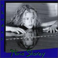 Shades - Nina Storey