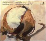Shadi Torbey, basse / Lionel Lhote, baryton