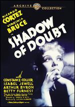 Shadow of Doubt - George B. Seitz