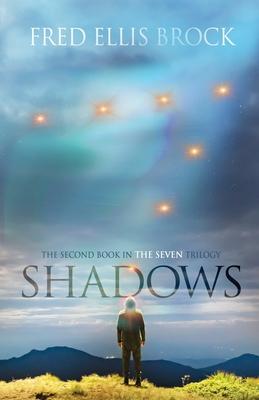 Shadows - Brock, Fred Ellis
