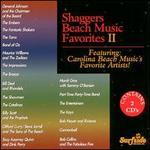 Shaggers Beach Music Favorites, Vol. 2
