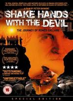 Shake Hands with the Devil: The Journey of Rom�o Dallaire