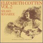 Shake Sugaree, Vol. 2 [Yellow LP]
