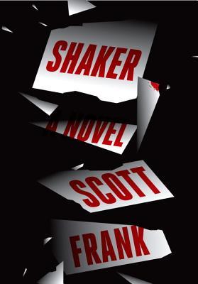Shaker - Frank, Scott