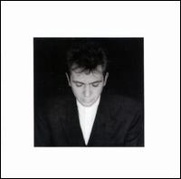 Shaking the Tree: Sixteen Golden Greats - Peter Gabriel