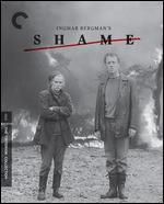 Shame [Criterion Collection] [Blu-ray]