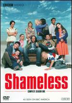 Shameless: The Complete Season One [2 Discs]