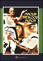 Shaolin: The Blood Mission
