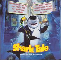Shark Tale - Original Soundtrack