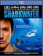 Sharkwater [Blu-ray] - Rob Stewart