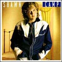 Shawn Camp - Shawn Camp