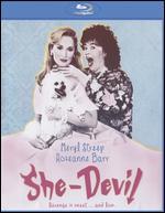 She-Devil [Blu-ray] - Susan Seidelman