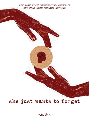 She Just Wants to Forget, Volume 2 - Sin, R H