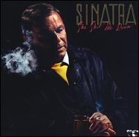 She Shot Me Down [LP] - Frank Sinatra