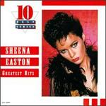 Sheena Easton's Greatest Hits [10 Best Series]