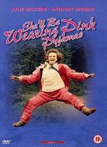 She'll Be Wearing Pink Pajamas - John Goldschmidt