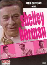 Shelley Berman: HBO Comedy Presents Shelley Berman