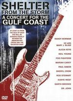 Shelter From the Storm: A Concert for the Gulf Coast -