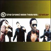 Shelter - The Brand New Heavies
